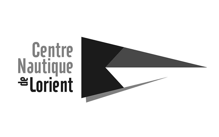 Centre Nautique de Lorient