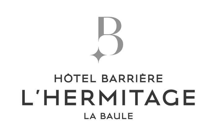 L'Hermitage La Baule