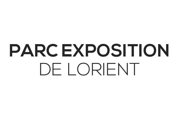 Parc expo de Lorient