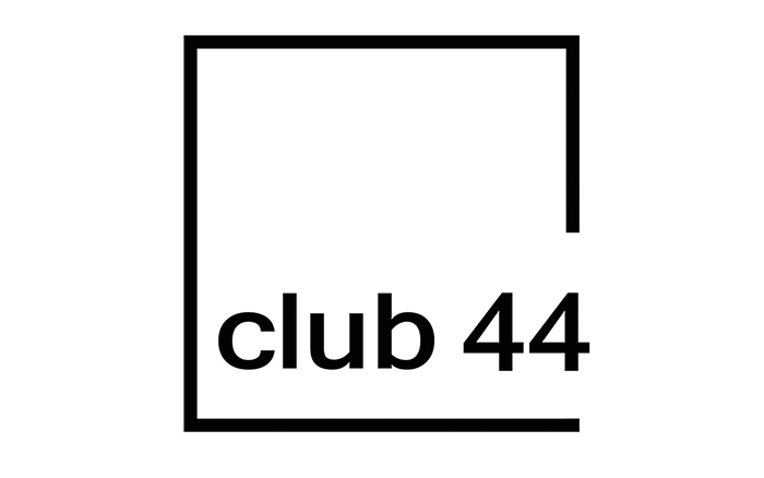 club44