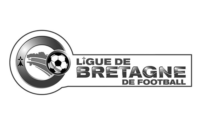 ligue foot bretagne