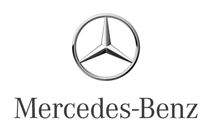 Mercredes Benz