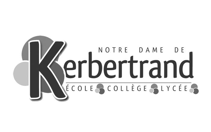 Notre Dame de Kerbertrand