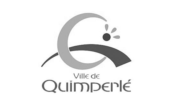 Ville de Quimperlé